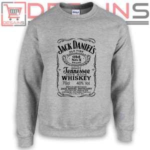 Buy Sweatshirt Tennessee Whiskey Sweater Womens and Sweater Mens