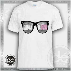 Buy Tshirt Flawless Beyonce Glasses Tshirt mens Tshirt womens Tees size S-3XL