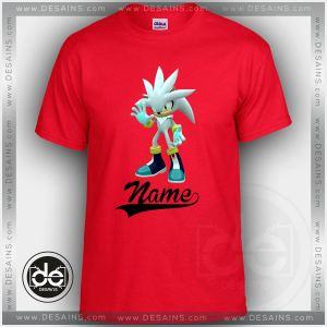 Buy Tshirt Sonic Adventure 2 Tshirt Kids and Adult Tshirt Custom