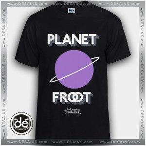 Buy Tshirt Planet Froot Marina and the Diamonds Tshirt Womens Tshirt Mens Tees Size S-3XL
