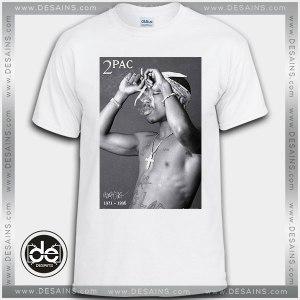 Buy Tshirt Tupac Shakur Merch Tshirt Womens Tshirt Mens Tees Size S-3XL