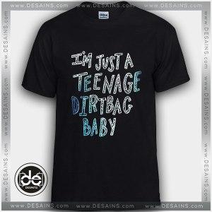 Best Tee Shirt Dress Wheatus Teenage Dirtbag Lyrics Review