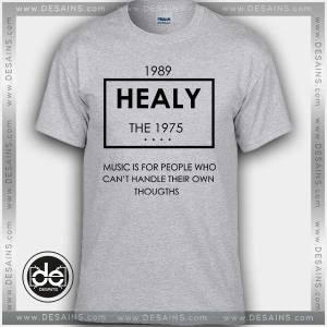 Cheap Tee Shirt Dress Matthew Healy 1989 Custom Tshirt