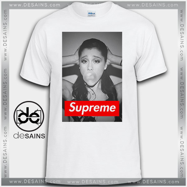 Cheap Graphic Tee Shirts Ariana Grande Best Songs On Sale
