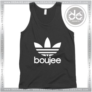 Cheap Graphic Tank Top Boujee Clothing Apparel On Sale