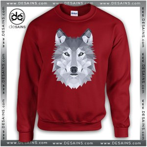 Cheap Graphic Sweatshirt Leader of the Pack Sweater Unisex