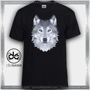 Cheap Graphic Tee Shirts Leader of the Pack Dog Tshirt on Sale