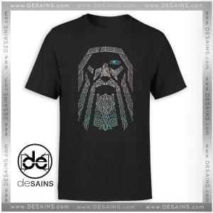 Cheap Tshirt Odin Marvel Cinematic Universe