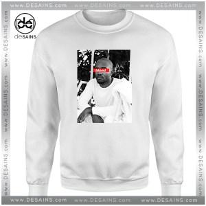 Frank Ocean Blonde Sweatshirt Graphic for Cheap USA