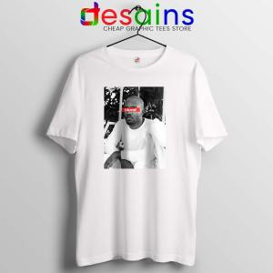 Frank Ocean Blonde T Shirt Graphic American Clothing