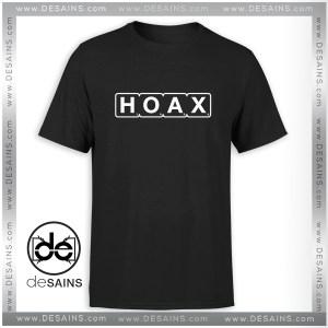 Best Cheap Tee Shirt Ed Sheeran Hoax Merchandise Review