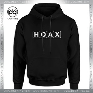 Cheap Hoodie Ed Sheeran Hoax Hoodies Adult Unisex Size S-3XL