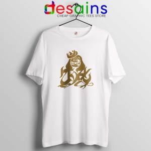 Chaos Splatoon 2 White Tee Shirt Splatocalypse Splatfest Cheap Tshirt