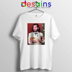 Jorge Masvidal KFC Tshirt Jorge Masvidal 3 Piece KFC Tee Shirts S-3XL