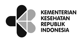 logo-kemenkes-hitam-putih-desaintasik