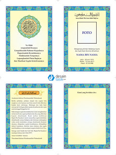 desaintasik-download-template-yasin-vector