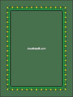 desaintasik-download-frame-yasin-2