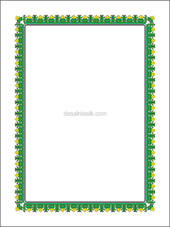 desaintasik-download-frame-yasin-2