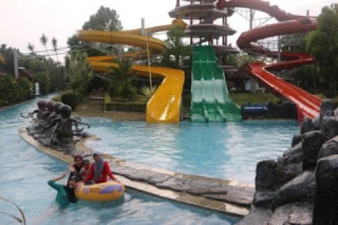 teejay-waterpark-tasik