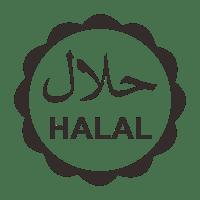 Logo Halal Vector Cdr Png Hd Free Download Desaintasik Com