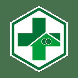 Logo-Puskesmas-Terbaru-desaintasik