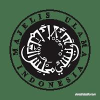 Logo Mui Vector Cdr Png Hd Kualitas Terbaik Warna Hitam Putih Free Download Desaintasik Com