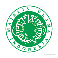 Logo-MUI-warna-vector-hd-desaintasik