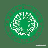 Logo-MUI-warna-vector-hd-desaintasik