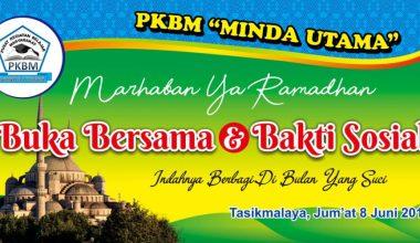 desaintasik-Vector-Desain-Banner-Spanduk-Buka-Bersama-ramadhan-2