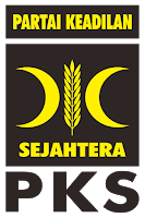 logo PKS PNG