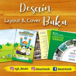desain-cover-buku