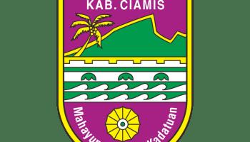 Logo Kab Ciamis