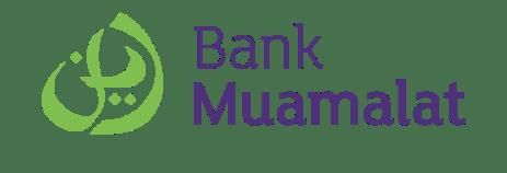 Download logo bank muamalat vector cdr png utama-desaintasik