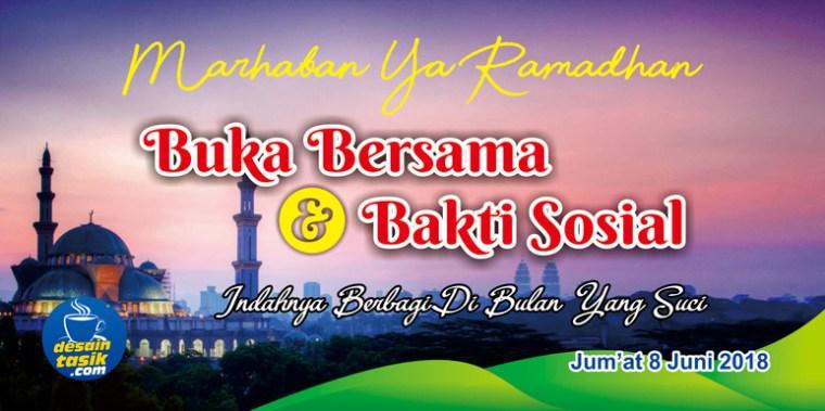 desaintasik-Vector-Desain-Banner-Spanduk-Buka-puasa-Bersama-ramadhan-1