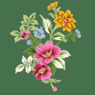 desaintasik-bunga-png-flower-vector-12