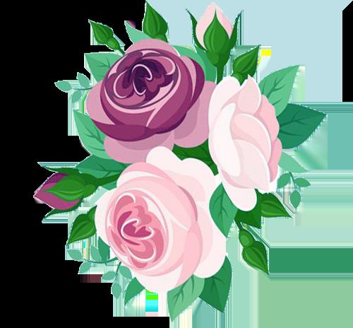 desaintasik-bunga-png-flower-vector-14