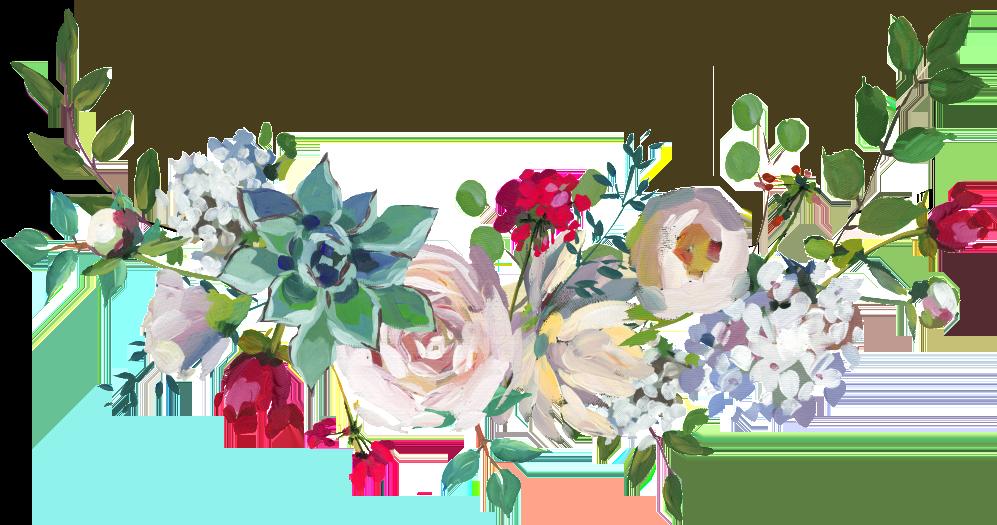 20 gambar bunga png flower vintage frame download desaintasik com gambar bunga png flower vintage frame
