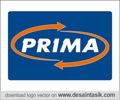 logo_Atm_Prima_corel14_desaintasik