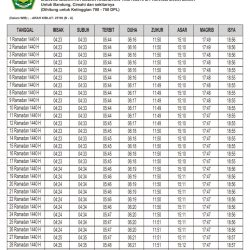 desaintasik-Jadwa-imsakiyah-2019-jawa-barat