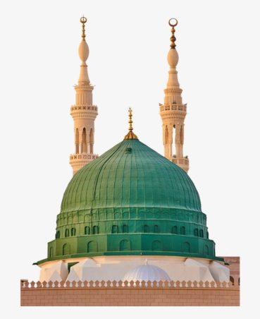 desaintasik-masjid vector 2