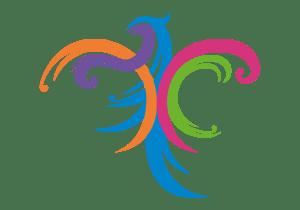 download-Logo-Wonderful-Indonesia-vector-desaintasik