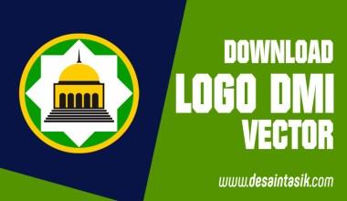 Logo-Dewan-Masjid-Indonesia-(DMI)-PNG-HD