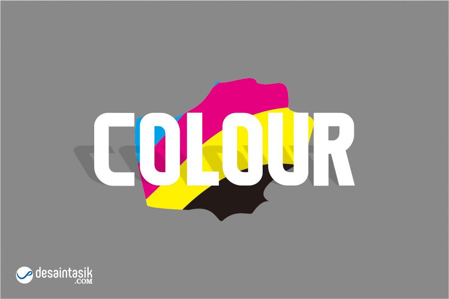 desaintasik.com-Warna-CMYK-Hal-yang-Mempengaruhi-Kualitas-Logo