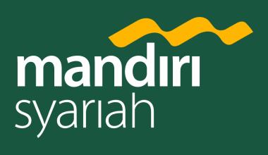 logo bank syariah mandiri bsm-blok-desaintasik