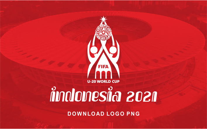 logo piala dunia u 20 2020 resmi vector png hd desaintasik com logo piala dunia u 20 2020 resmi vector