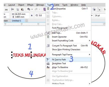 cara-membuat-teks-melingkar-corel-draw2-desaintasik