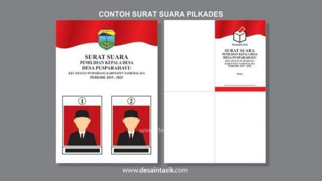 download-contoh-surat-suara-pilkades-cdr_desaintasik