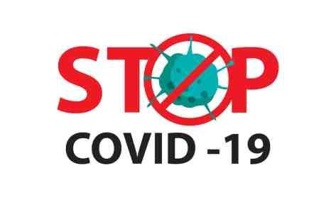 virus corona covid 19