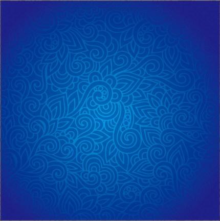 ornament-islamic-1-desaintasik