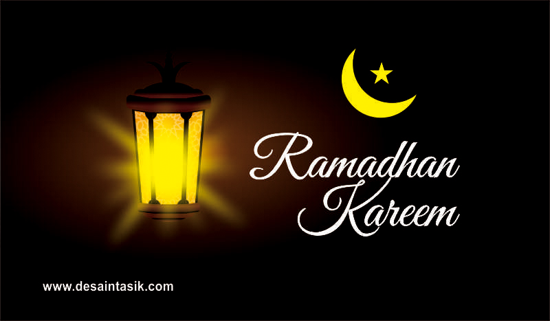 Desain Lampu Ramadhan  Vector PNG HD Download